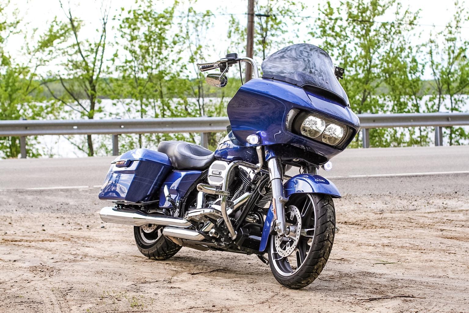 Ppg Paint Codes For Harley Davidson.html | Autos Weblog