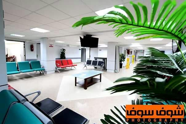 مشاريع المنشأت القاعدية بالجزائر - صفحة 3 2bb80b49072161d9058e2355bacae57f