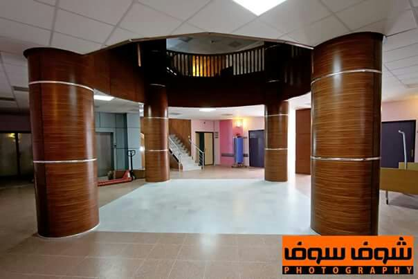 مشاريع المنشأت القاعدية بالجزائر - صفحة 3 Ee343239b5eb3d47292806df41efec28