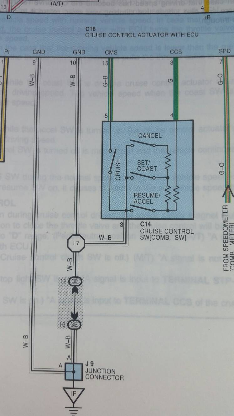 AE0A5A3 Toyota Cruise Control Diagram | Wiring Resources on john deere ignition wiring diagram, john deere la115 wiring diagram, john deere f510 wiring diagram, john deere mower wiring diagram, john deere lx173 wiring diagram, john deere lx178 wiring diagram, john deere la145 wiring diagram, john deere f932 wiring diagram, john deere 6420 wiring diagram, john deere f925 wiring diagram, john deere lt133 wiring diagram, john deere gt262 wiring diagram, john deere f912 wiring diagram, john deere f930 wiring diagram, john deere gt235 wiring diagram, john deere f680 wiring diagram, john deere f935 wiring diagram, john deere f911 wiring diagram, john deere f1145 wiring diagram, john deere solenoid wiring diagram,