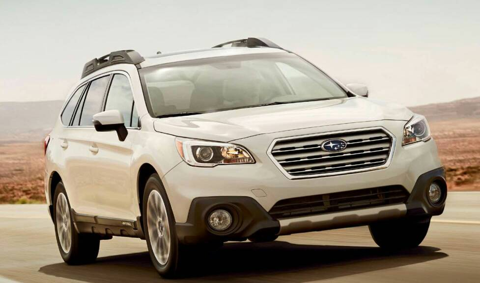 roof racks vs roof rails subaru outback subaru outback forums. Black Bedroom Furniture Sets. Home Design Ideas