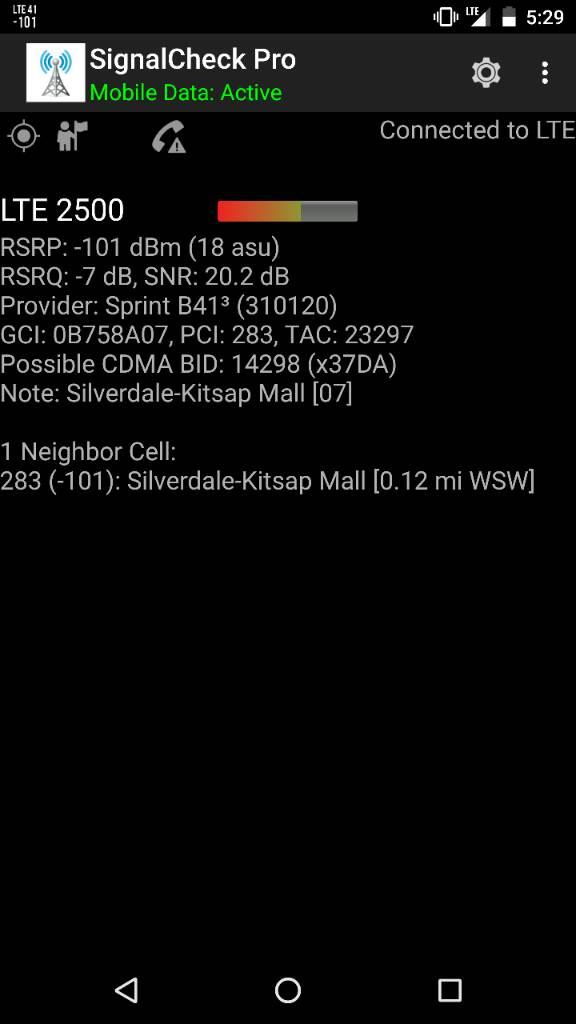 408e75a46128ef6650dee8cffa2f80bc.jpg