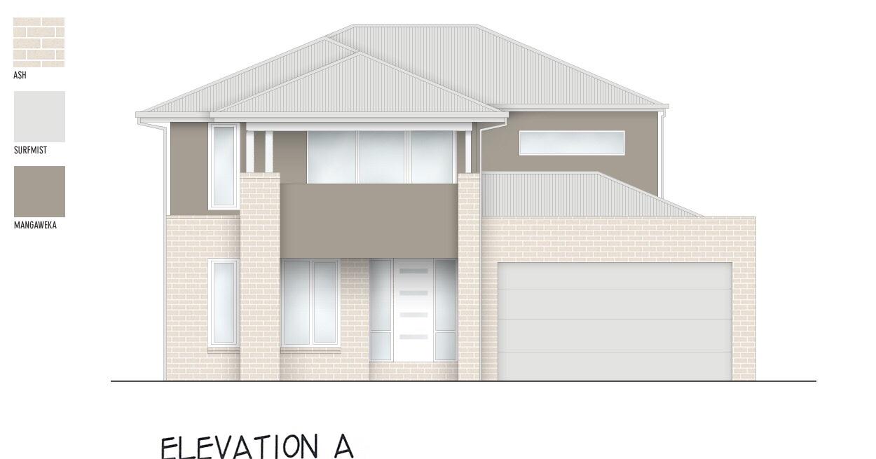 View Topic Metricon Merricks 34 Melbourne Home