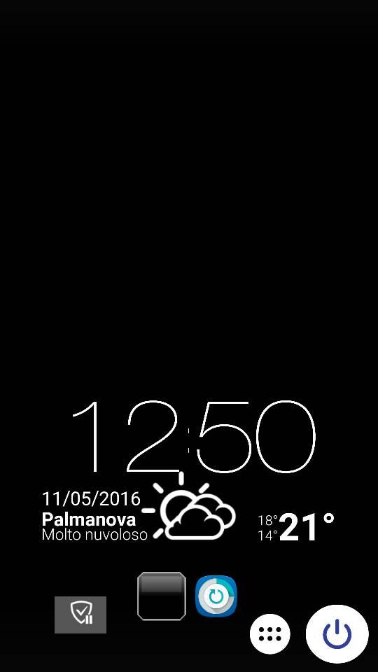Thread Problemi Display Touch Non Causati Da Cadute A5 2016 Sm