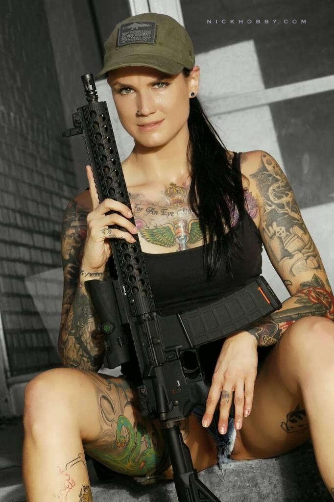hot girl on girl action № 642247
