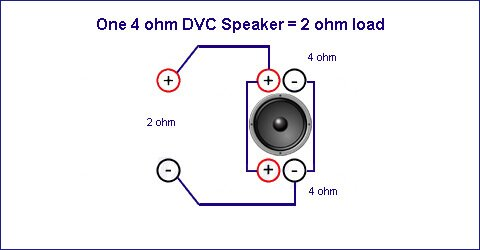 wiring tm65 car audio car stereo. Black Bedroom Furniture Sets. Home Design Ideas