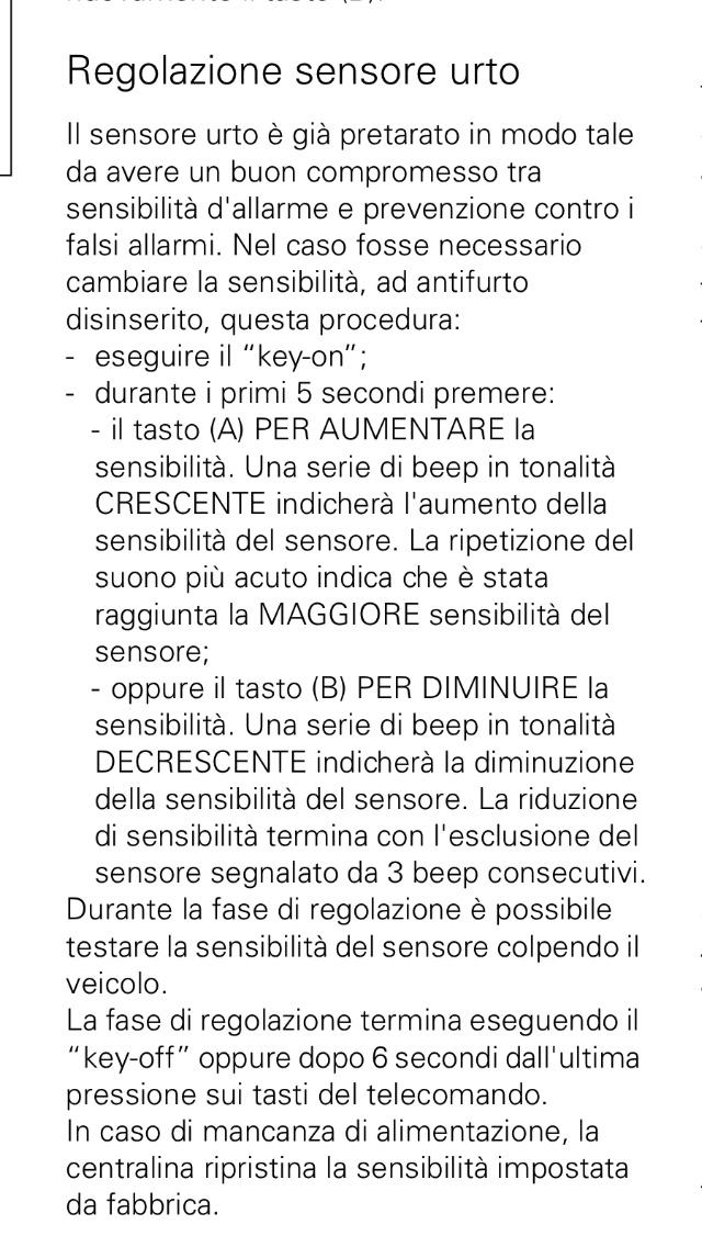 8797f08fbc744022a6b470d9e139ffd5 - Antifurto ducati performance
