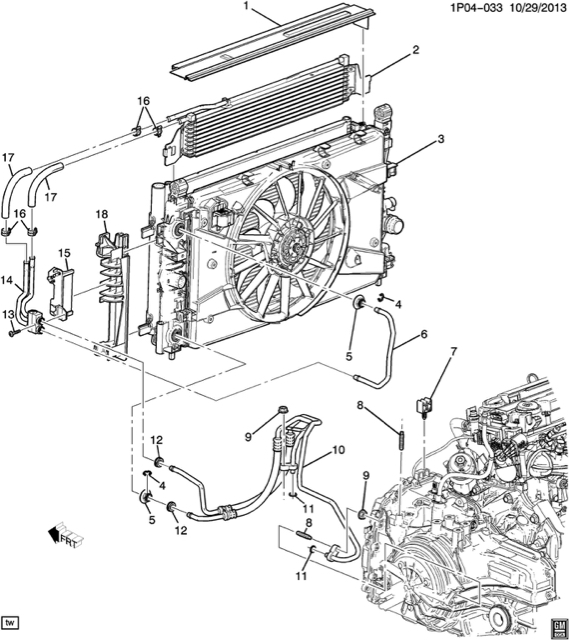 2013 chevy cruze wiring diagram html