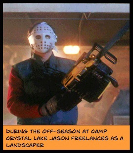 General NECA Talk - Page 401 - The Fwoosh Forums