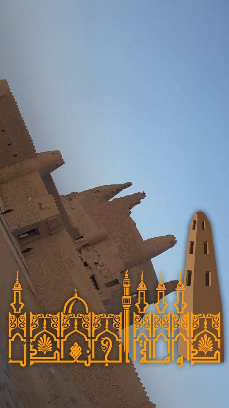 زيارتي لقلعة مارد التاريخية 3854bc05e05c45c31a9f1684a8edbf75.jpg