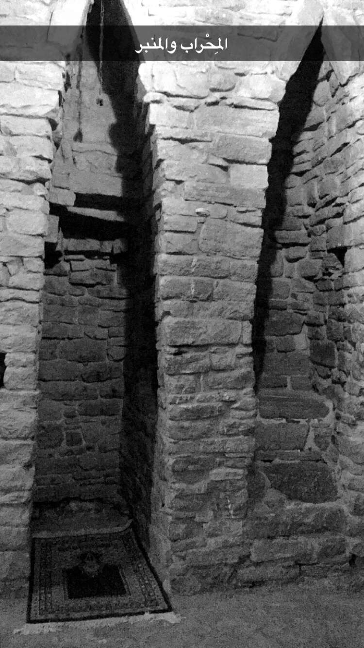 زيارتي لقلعة مارد التاريخية 5013175454a21c46461685d0ef469a64.jpg