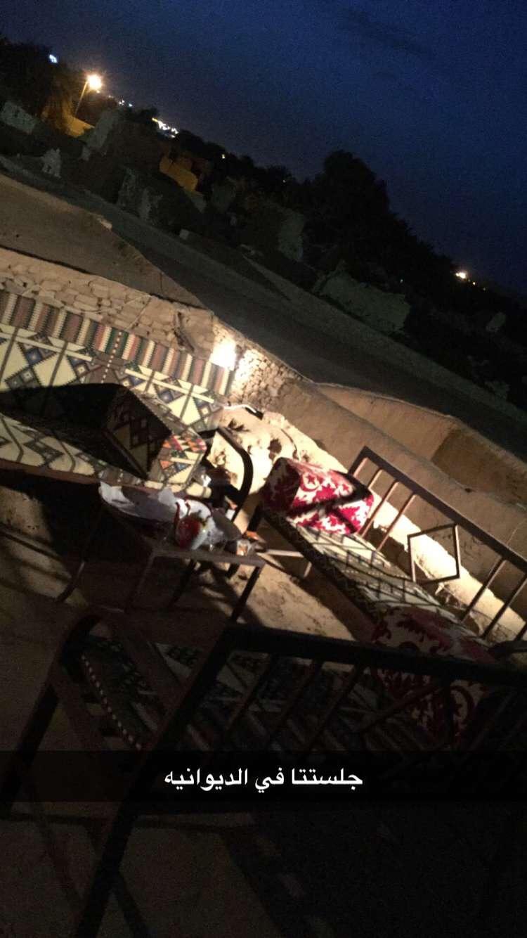 زيارتي لقلعة مارد التاريخية 5a321d4aa2a5edbfc2712deea943cd36.jpg