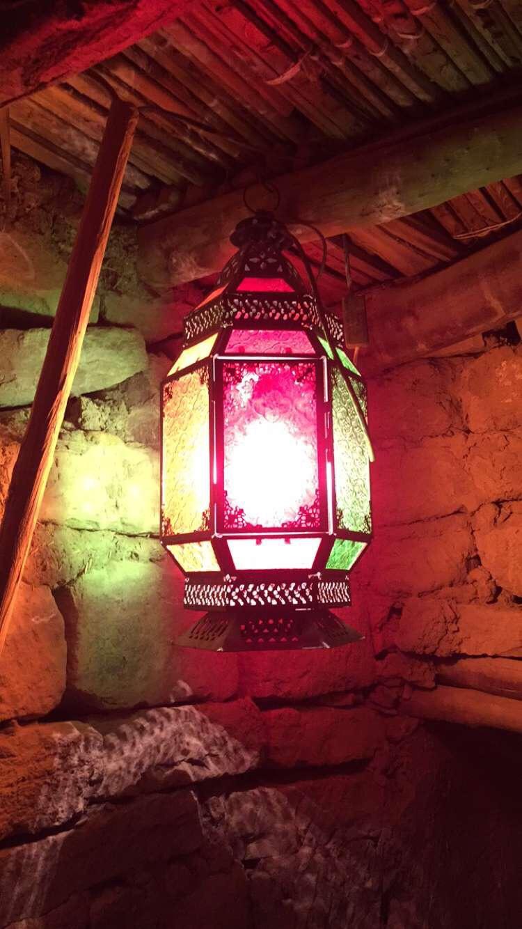 زيارتي لقلعة مارد التاريخية 65bce0a847999ea734e88b1a1dd585e7.jpg