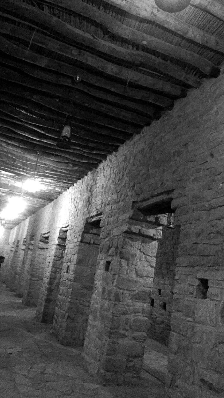 زيارتي لقلعة مارد التاريخية c1a04160a601b3da973c879d22c76b89.jpg