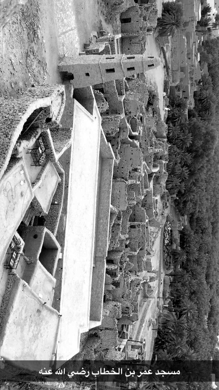 زيارتي لقلعة مارد التاريخية cc4813a9b76d57e7a80c8e8c2bb61fea.jpg