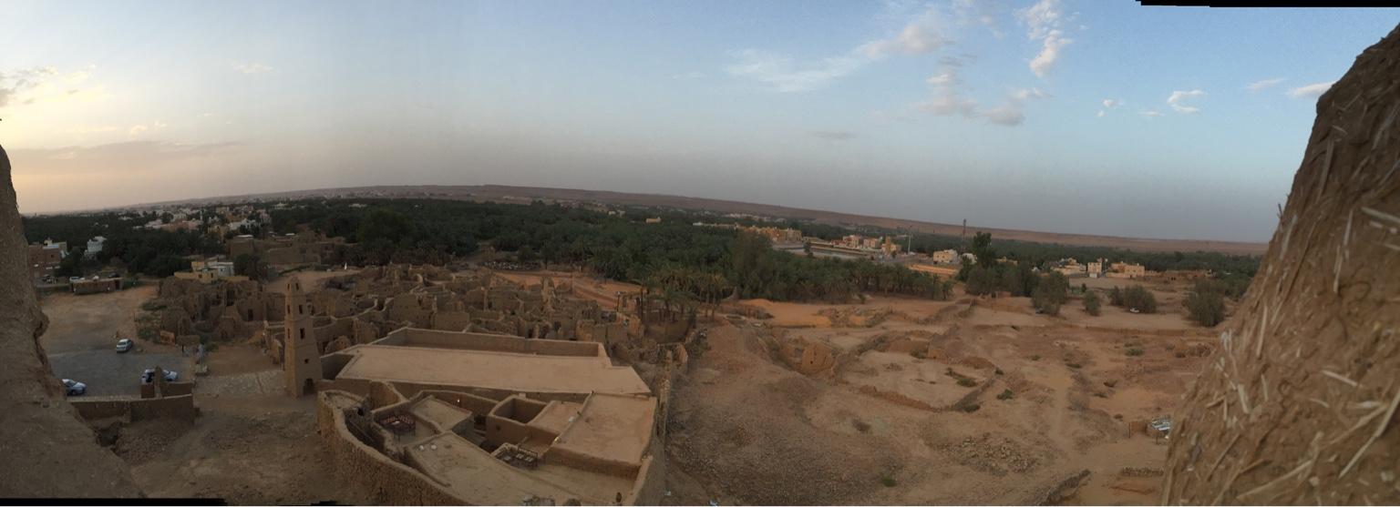زيارتي لقلعة مارد التاريخية ccaf11dd8df01ec895076ba40e4bd76c.jpg