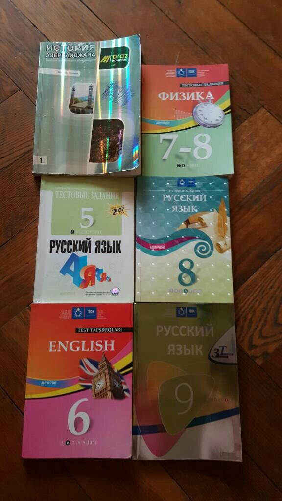 araz kursu azerbaycan dili test bankInIn cavablarI