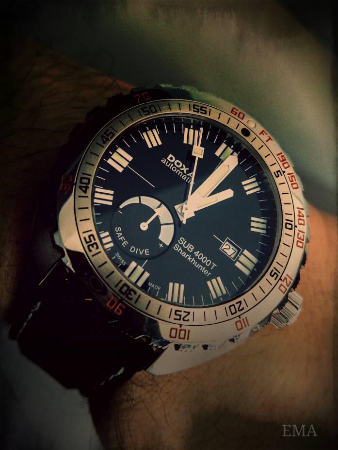 ¿Que reloj llevamos hoy? - Página 38 16b90a3bf63f93b4cf0bdbb21ad7c1e4