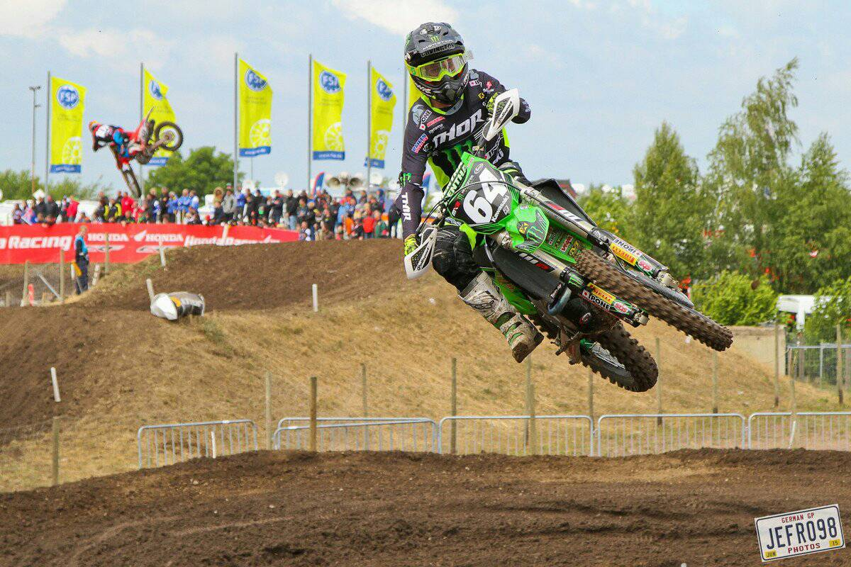 Moto101 SA's Fastest Dirtbike Forum - Online, all the time!