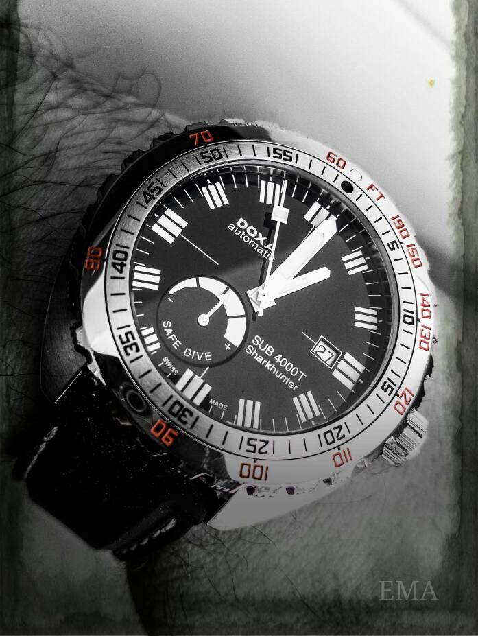 ¿Que reloj llevamos hoy? - Página 38 3f381e3633913dde803978f4084bb448