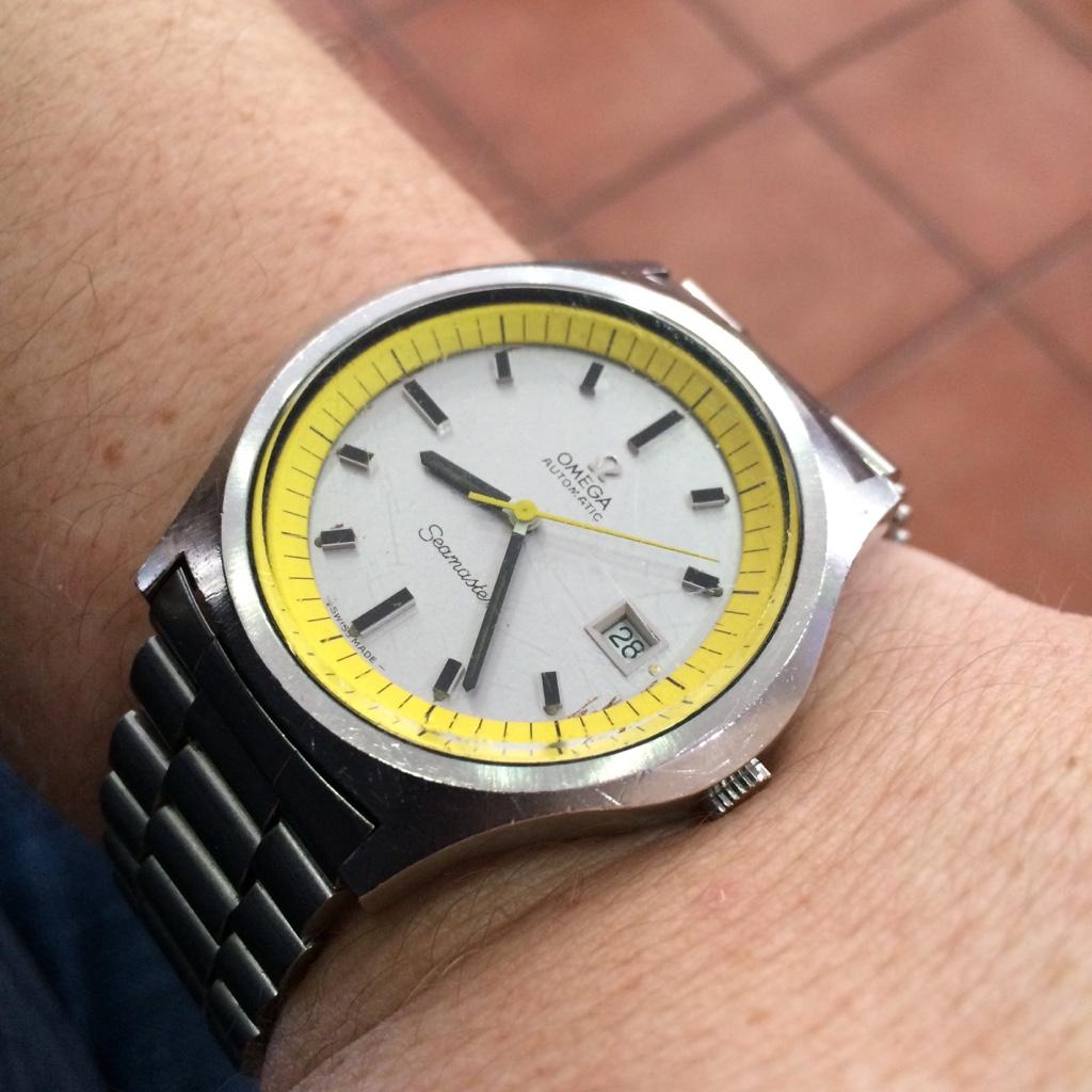 ¿Que reloj llevamos hoy? - Página 38 Daa9575ee74f1352951df681a57c2df1