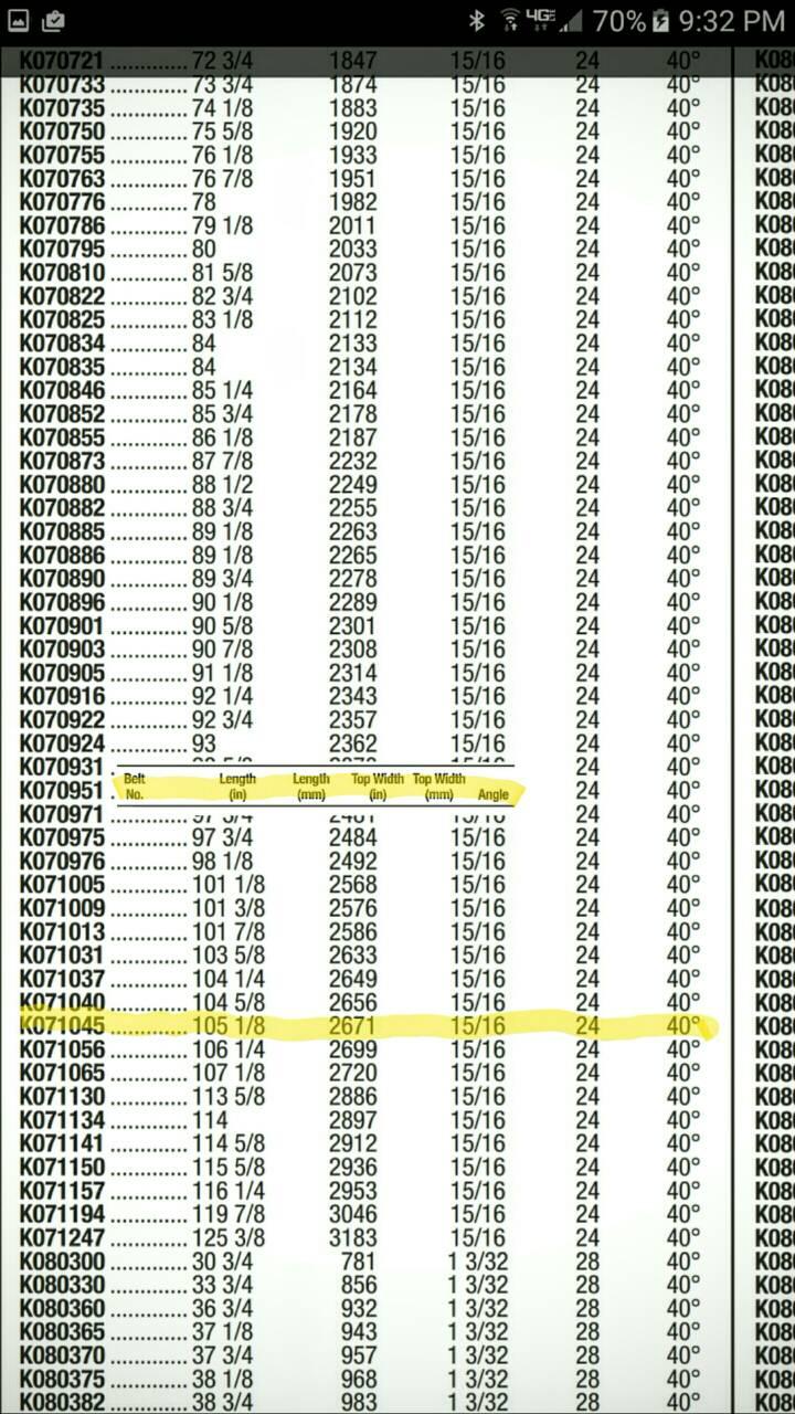 Topgunz Air To Air Upgrade Page 40 Nissan 370z Forum