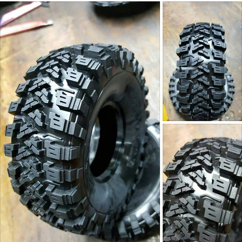 Bientot de nouveaux pneus 2 2 ottsix for Garage pneu paris