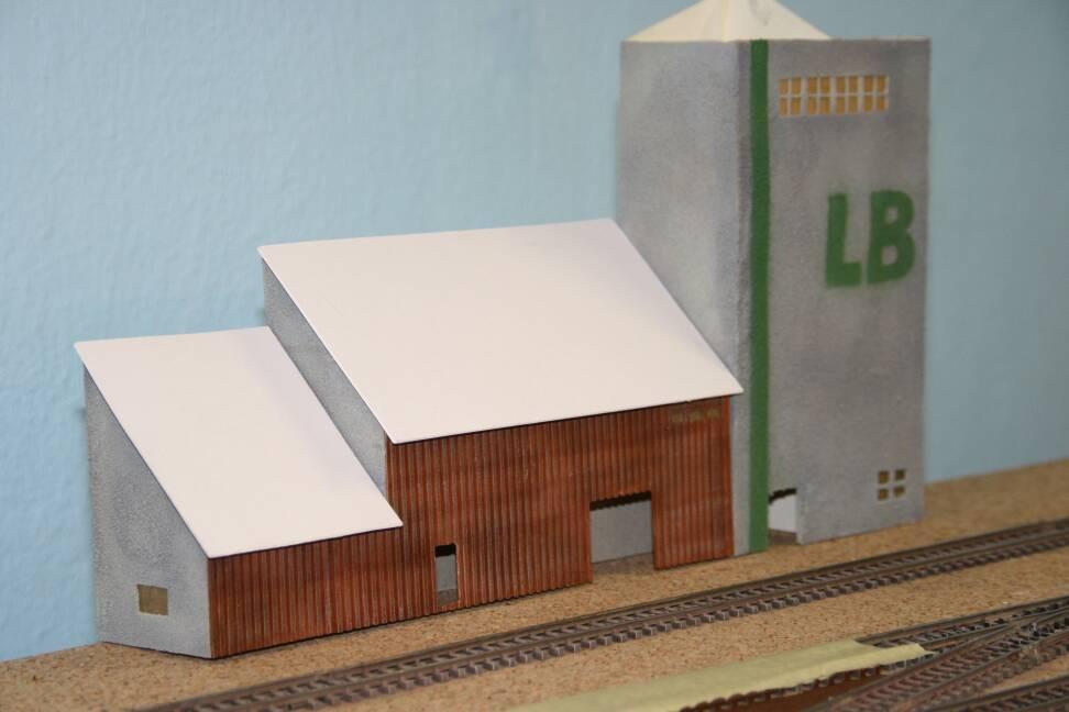 schneidplotter f r die modellbahn seite 3 stummis. Black Bedroom Furniture Sets. Home Design Ideas