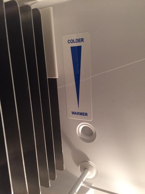 dometic refrigerator thermistor location image. Black Bedroom Furniture Sets. Home Design Ideas