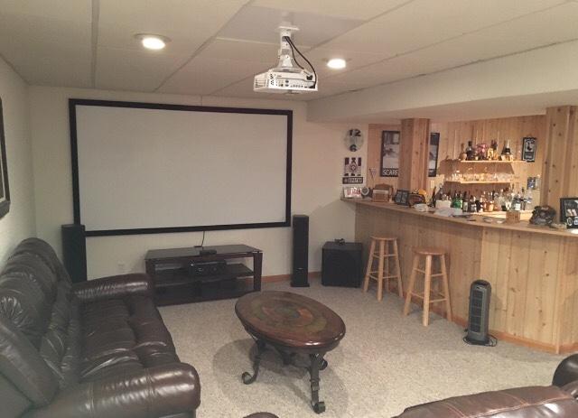 Polk Audio vs Pioneer SP-FS52-LR - AVS Forum   Home Theater