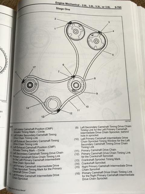 B Fa D F Fe B F Eb on 97 Camaro 3800 Engine Diagram