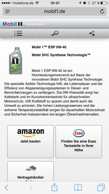 suche bmw x3 f25 benziner automatik
