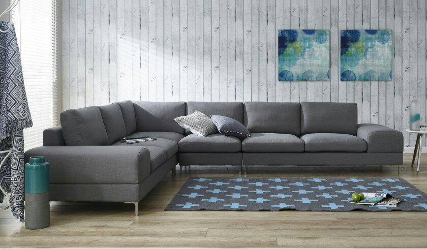 View topic - Home Furniture & Design Concepts • Home ...