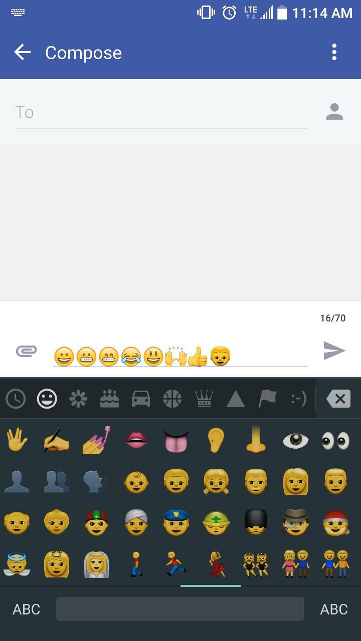 iphone new emojis ios 9