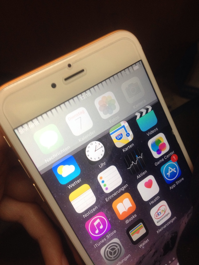 sale retailer 923d3 e3c02 41 HOW TO FIX IPHONE LCD PROBLEMS, IPHONE HOW LCD PROBLEMS FIX TO