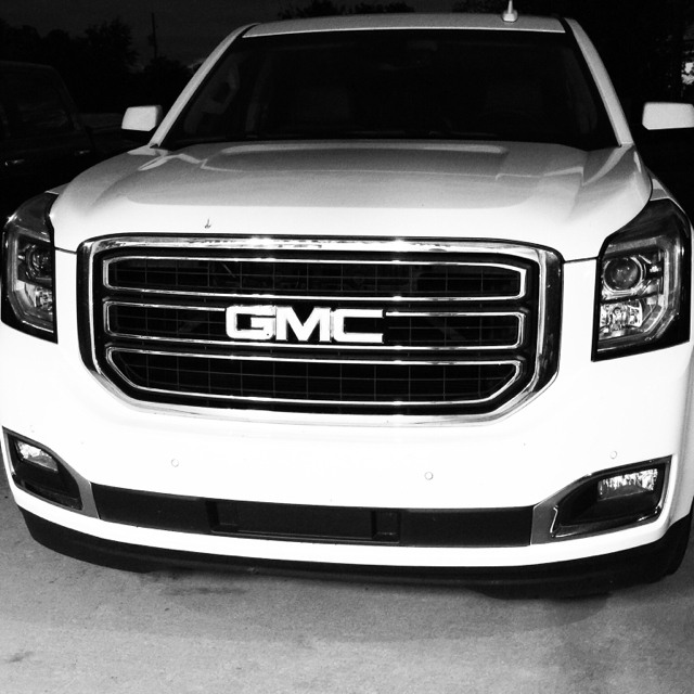 oem 22s and 2016 yukon slt grill chevy truck forum gmc truck forum. Black Bedroom Furniture Sets. Home Design Ideas