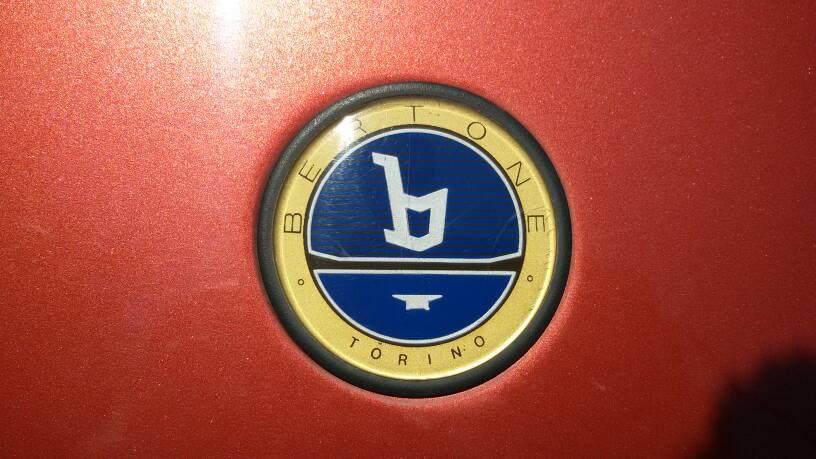 b018383e92a3099b0152fc7e56b17a58 - Recopilatorio Fiat Ritmo: pruebas, datos, imágenes, anuncios...