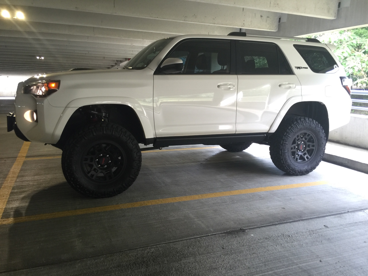 4runner Trd Pro Page 385 Toyota 4runner Forum