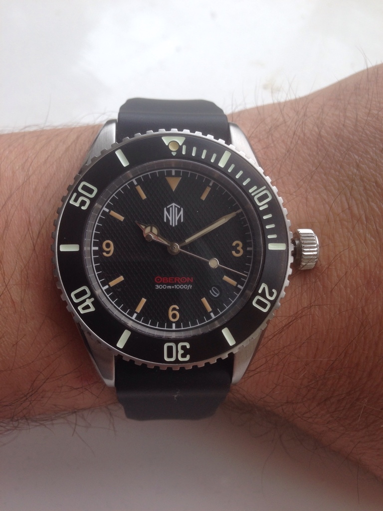 watches bond here for alpha date htm click m photo or larger james homage auto review seamaster pmwf