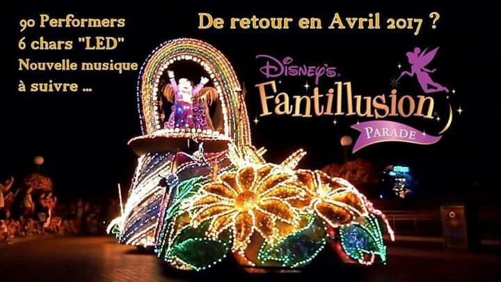 25° anniversario di Disneyland Paris - Pagina 3 Eec2163cc05405339cbcee329ac6bc6e