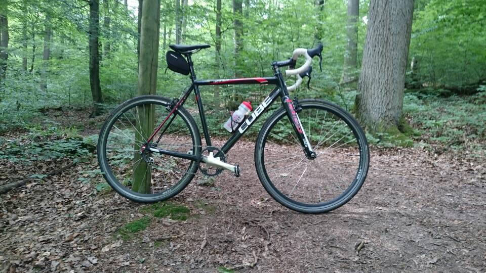 1000+ images about Fixie on Pinterest | Fixie, Fixed Gear and Bikes