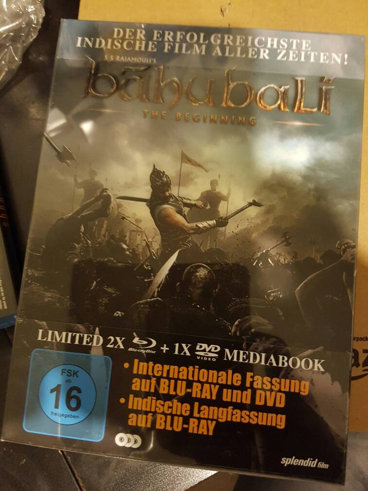 bahubali bluray telugu download