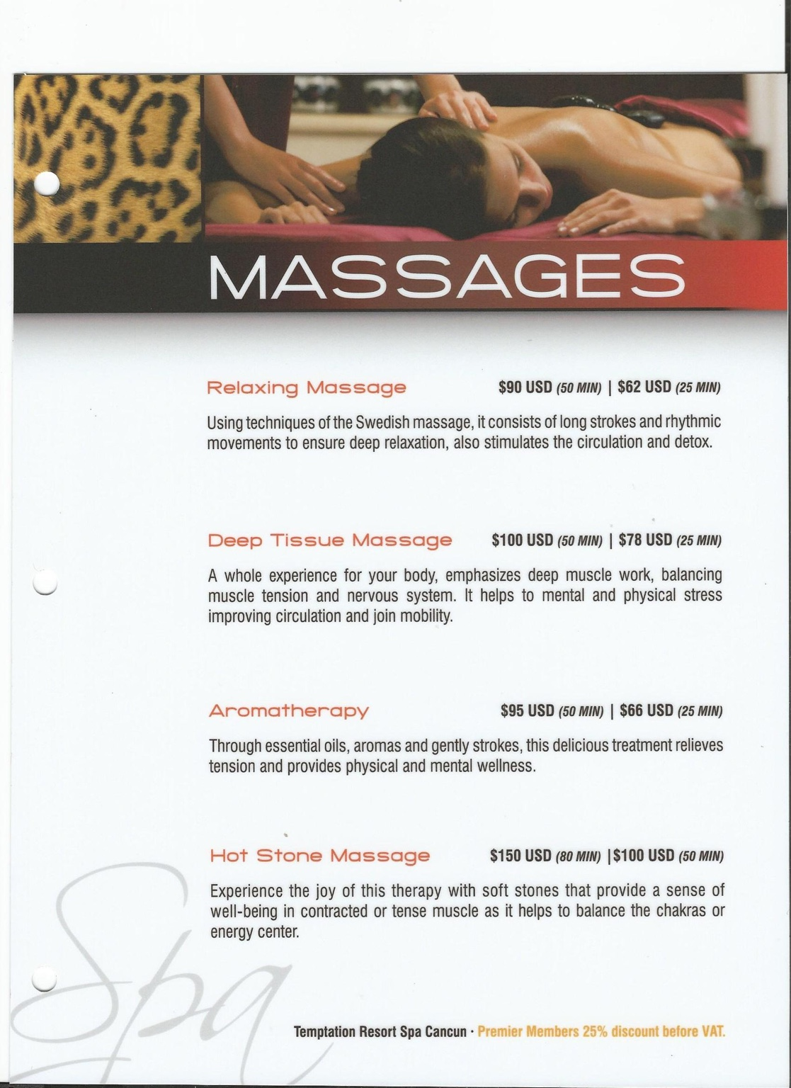 erotic massage for couples a1 temptations