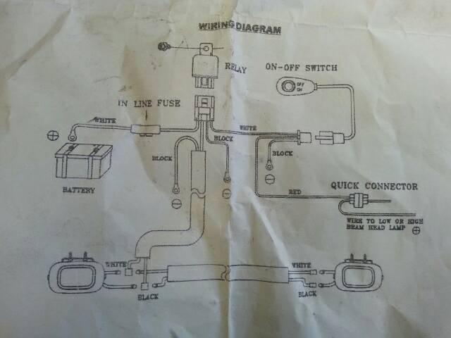 ab03610d6fc31c43b9aba12ffe7a90a1 vwvortex com bumper fogs wiring Basic Headlight Wiring Diagram at reclaimingppi.co