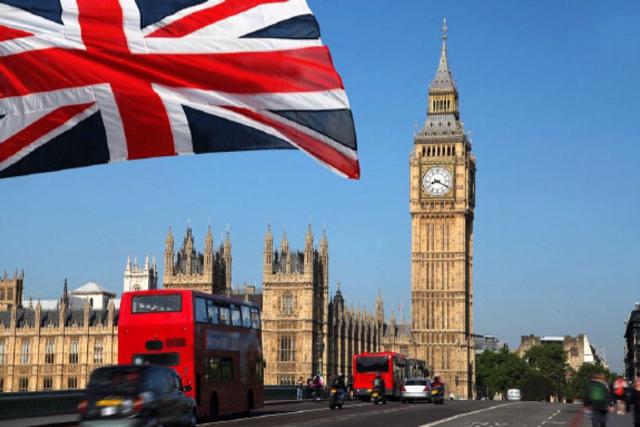 0ebb0f23df88b شبكة و منتديات العرب المسافرون - عرض مشاركة واحدة - هنا بريطانيا العظمى