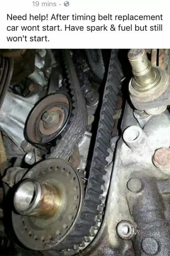 Meritor Axle Tq : Seriously page duramax diesels forum