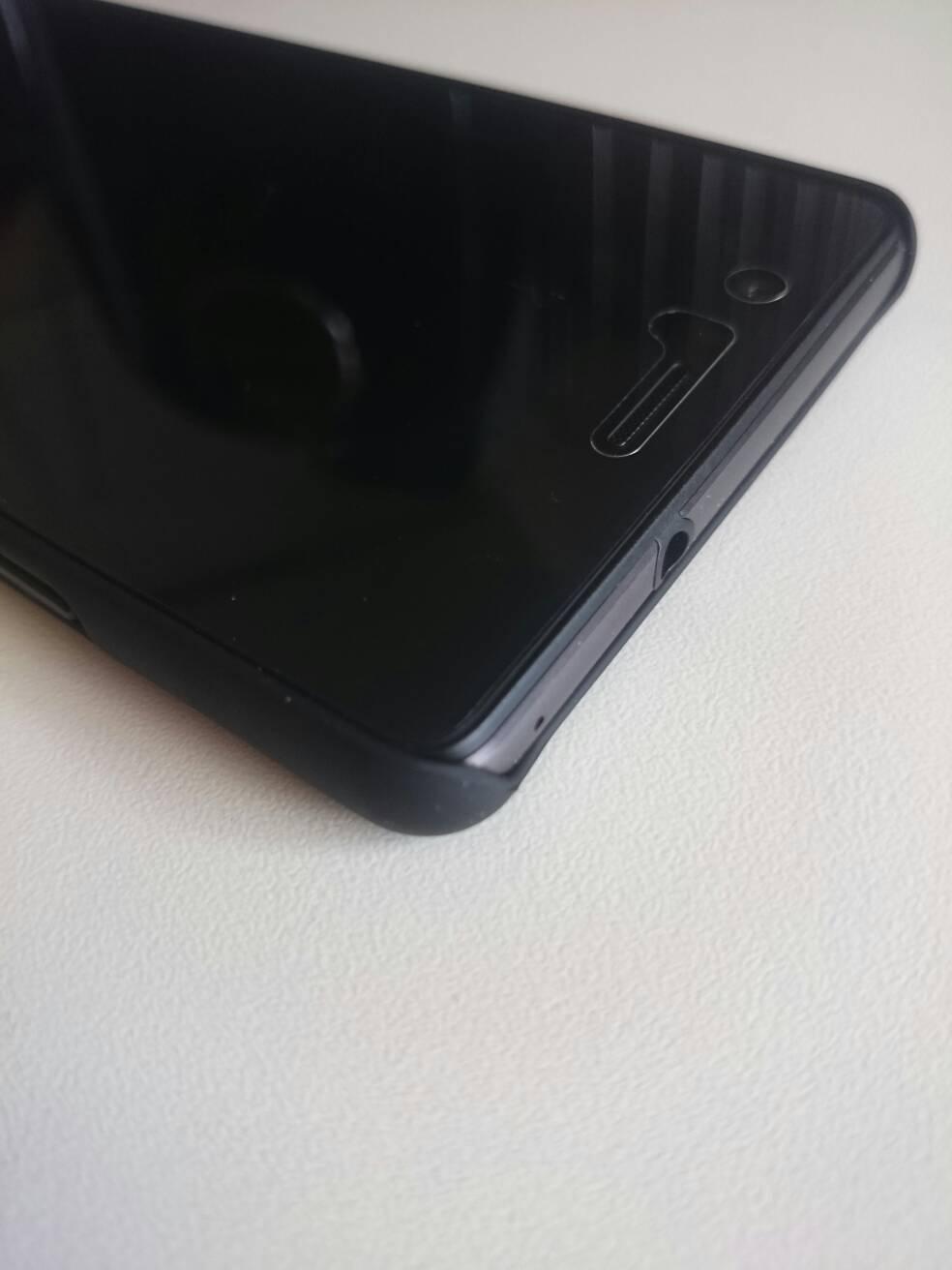 P9 Lite Case Review Thread | Huawei P9 Lite
