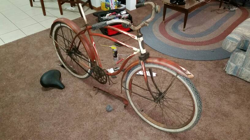 Rollfast Bicycle Serial Number Bicycle Bike Review