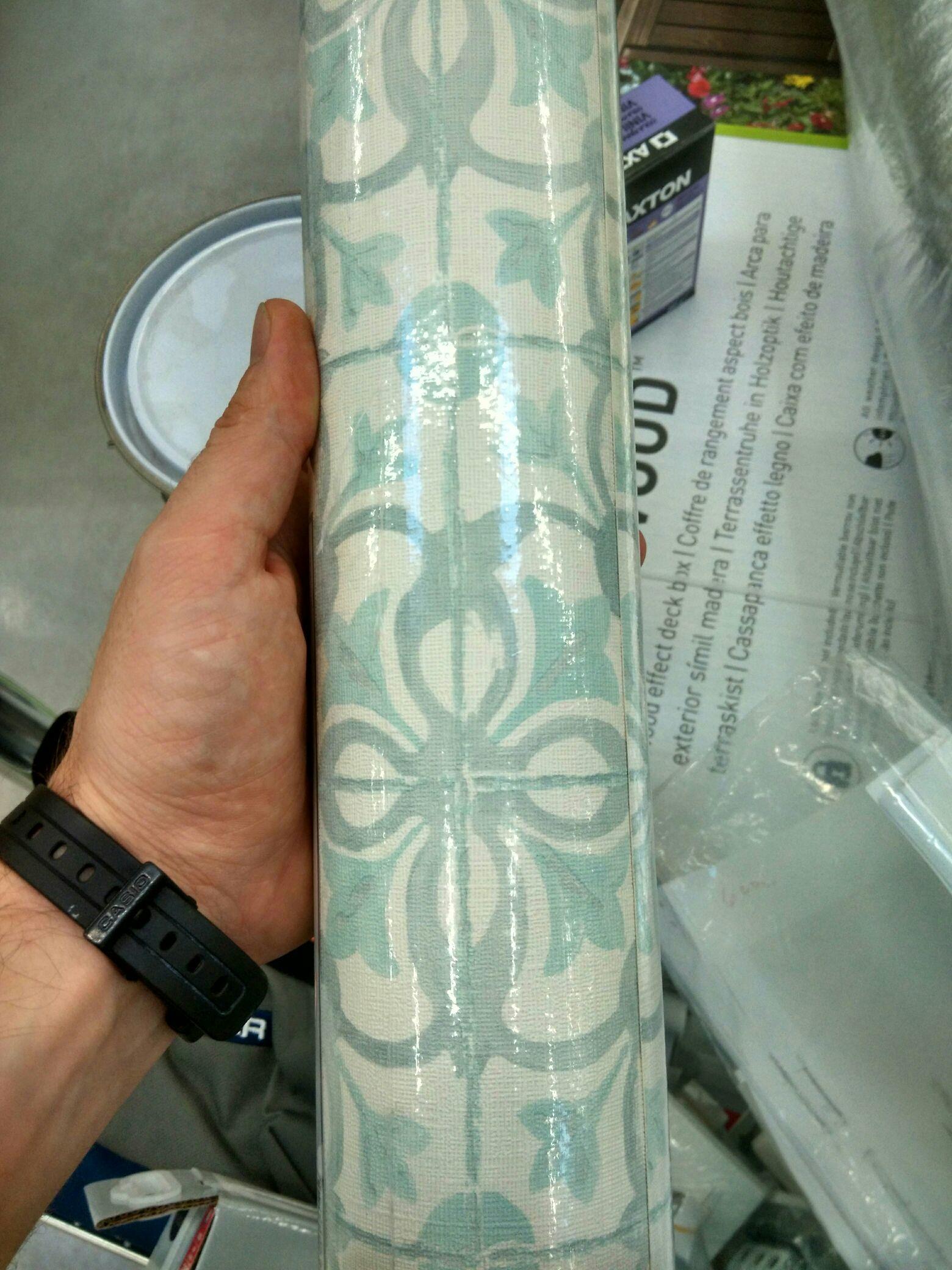 Famoso Cómo Utilizar Un Cepillo De Uñas Ventilador Colección - Ideas ...