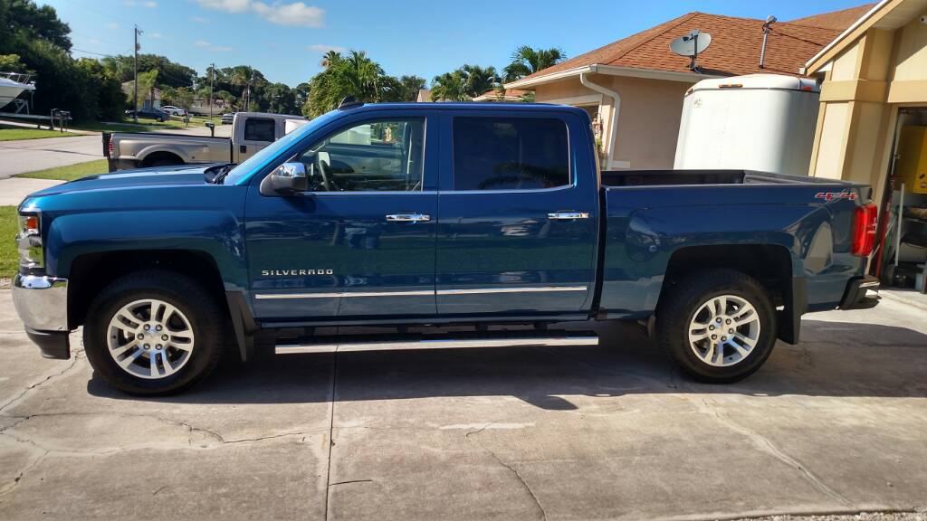Attachment additionally Lg furthermore Nascar Te Koop likewise Da Be D E E Dd A Bb likewise . on 05 chevy silverado